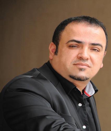 javanrood-2000 Melbendi Arshivi Huneri Kurdi